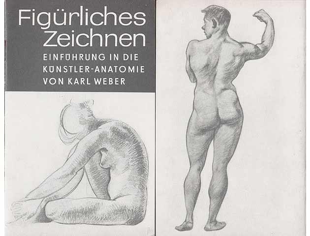 Agrotinas.de: Fotoansicht | Figürliches Zeichnen. Einführung in die ...